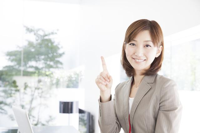 recommend_5743535_L-thumb-640xauto-13.jpg